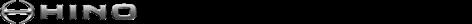 東北海道日野自動車株式会社